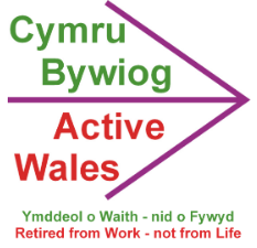 Active Wales